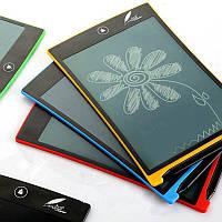 Электронный LCD планшет для рисования Howshow, фото 1