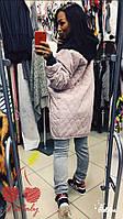 Куртка женская - Альбина