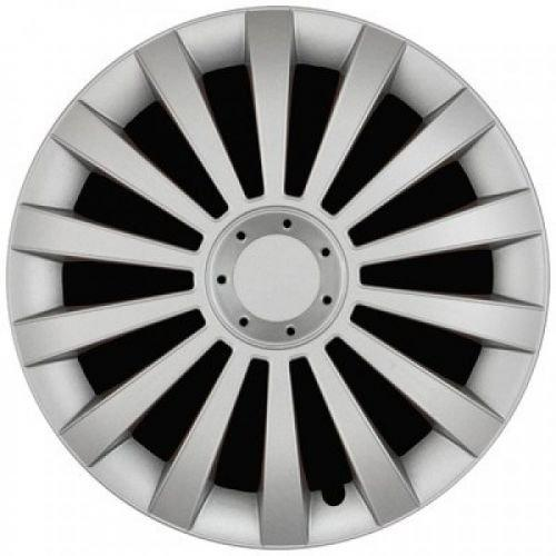 Колпаки на колеса Jestic Meridian R14 (2 шт.)