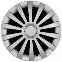 Колпак на колесо поштучно Jestic Meridian R14 (1 шт.)