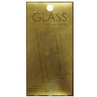 Защитное стекло Huawei Y6 Pro 2.5D 0.3mm