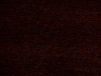 Мебельная ткань Acril 60% Бянколини 03 Biankalani 03