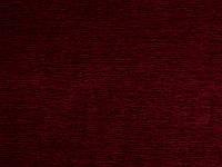 Мебельная ткань Acril 60% Бянколини 07 Biankalani 07