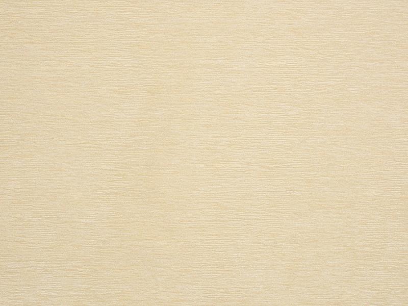 Мебельная ткань Acril 60% Бянколини 99 Biankalani 99