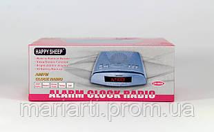 Часы KK 9905 AM-FM (60)