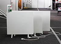 Электрический обогреватель PULSE ТВП 1000*525*55