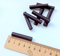 Термоусадочная трубка 4 мм, фото 1
