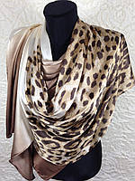 Женские шарфы 2787(11)