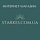 """Интернет-магазин """"STARKES"""""""