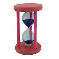 Песочные часы (10см)