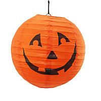 Декор подвесной Хэллоуин 40см