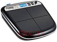 Alesis SAMPLE PAD Перкуссия электронная