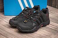 Кроссовки мужские Adidas GORE-TEX, 771022-2