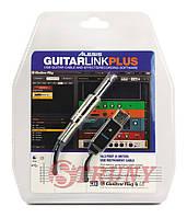 Alesis Guitarlink Plus Интерфейс USB для гитары