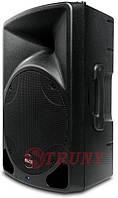 Alto Professional TX12 Акустическая система
