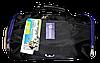 Небольшая женская дорожная сумка HHU-070003