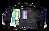 Небольшая женская дорожная сумка HHU-070003, фото 1