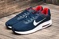 Кроссовки мужские Nike Air Max, 772490-1