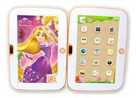 "Детский Планшет KidsPad 7154 IPS, 7"""