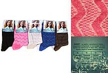 Носки женские Дукат (Украина)