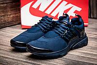 Кроссовки мужские Nike Air Presto Flyknit Ultra, 772600-2