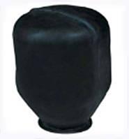Мембрана для гидроаккумулятора 24л Бутил/EPDM