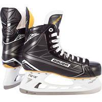 Коньки хоккейные BAUER SUPREME S160 SR