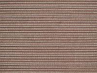 Обивочная ткань для мебели Санторини 9500-В (Santorini 9500-В)