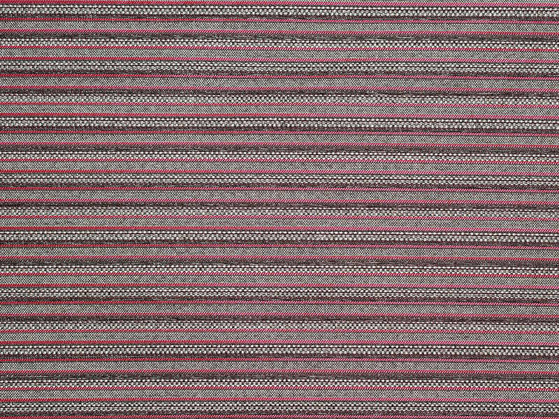 Обивочная ткань для мебели Санторини 9600-В (Santorini 9600-В)