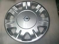 Колпак колеса R15 Opel Omega B (оригинал, GM)
