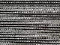 Обивочная ткань для мебели Санторини 9601-В (Santorini 9601-В)