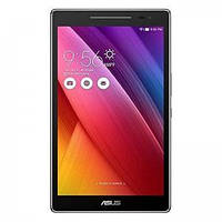 Планшет ASUS ZenPad 8 16GB Black (Z380CX-A2-BK)