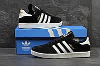 Мужские спортивные кроссовки Adidas (3266)