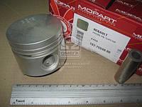 Поршень RENAULT 76,00 1,4i C1J (пр-во Mopart)