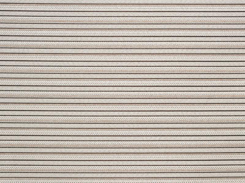 Обивочная ткань для мебели Санторини 9900-В (Santorini 9900-В)