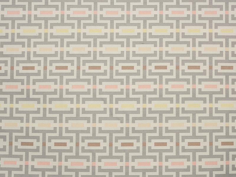 Обивочная ткань для мебели S 6464 4000