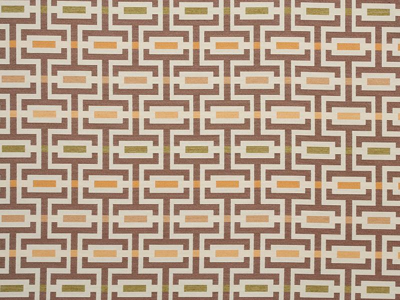 Обивочная ткань для мебели S 6464 4005
