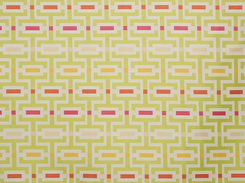 Обивочная ткань для мебели S 6464 4012