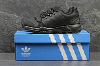 Трендовые кроссовки Adidas Terrex Boost на зиму, мужские