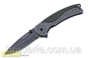 Нож складной 16006