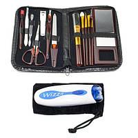 Качественный эпилятора Виззит. Практичный и удобный в использовании. Интернет магазин. Код: КДН2325