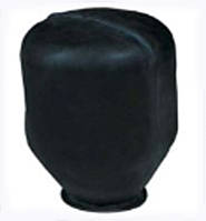 Мембрана для гидроаккумулятора 5-8л еpdм