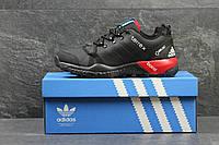 Повседневные зимние кроссовки для мужчин, от популярной фирмы - Adidas, купить в Хмельницком