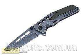 Нож складной 16008
