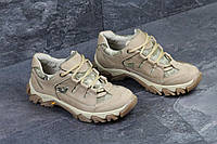 Осенние военные кроссовки   (3278)
