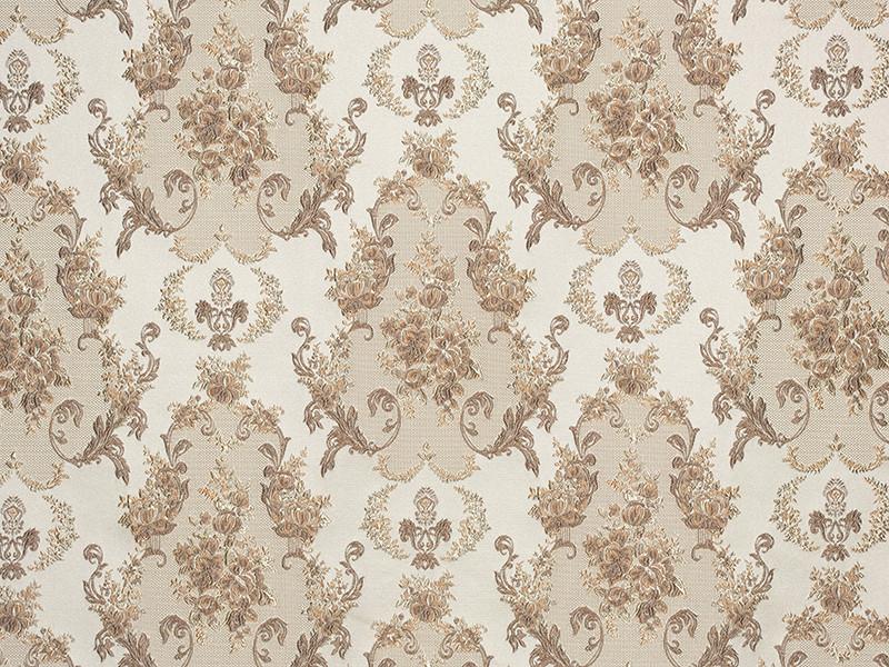 Ткань для обивки мебели жаккард S 5997 1806