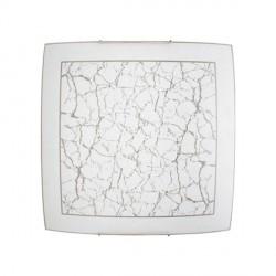 Светильник настенный NOWODVORSKI Cracks 1124 (1124)