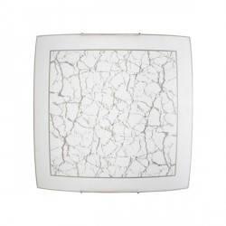 Светильник настенный NOWODVORSKI Cracks 1124 (1124), фото 2