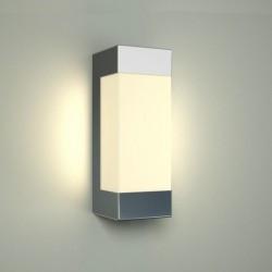 Светильник настенный NOWODVORSKI Fraser 6943 (6943)