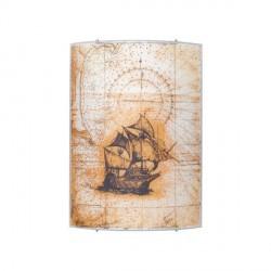 Светильник настенный NOWODVORSKI Marina 1332 (1332)